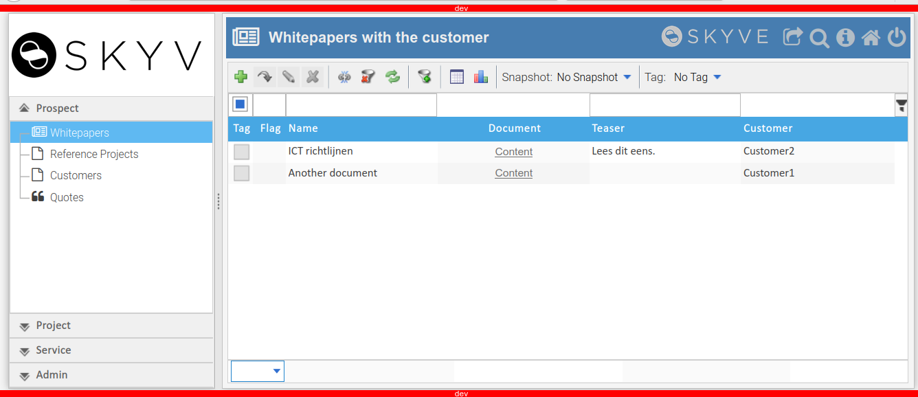 Skyve project example whitepapers.png